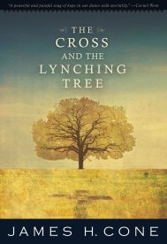 cross and the lynching tree